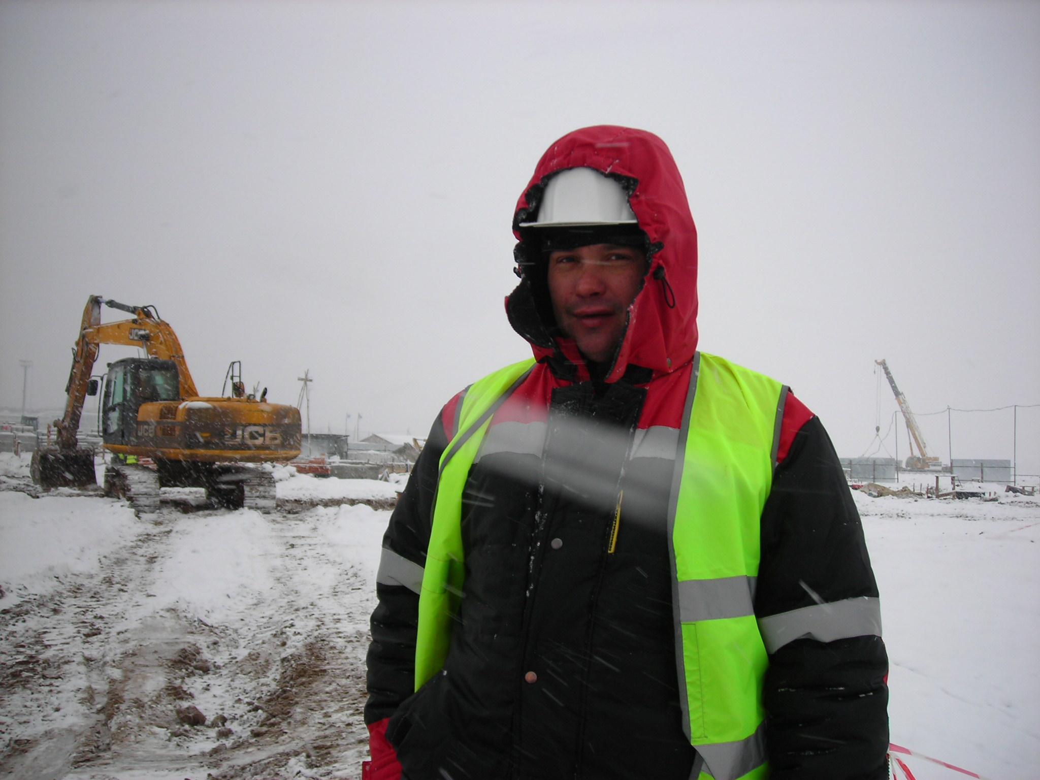 Олег Клышко,3