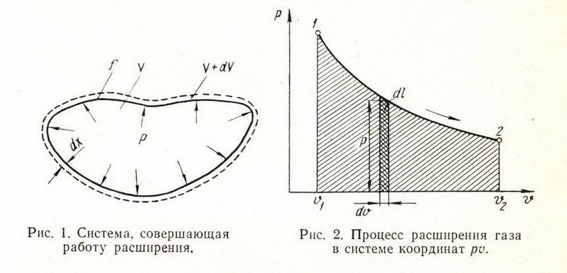 risunok-1-2