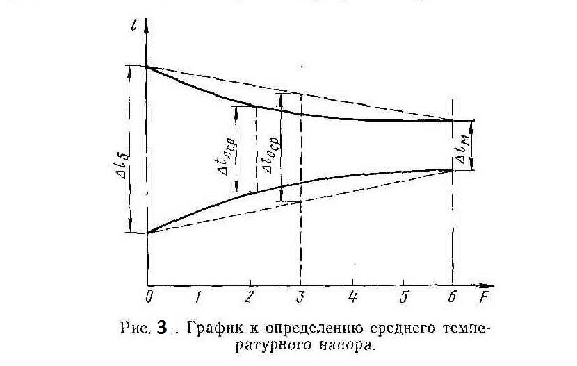 risunok-3
