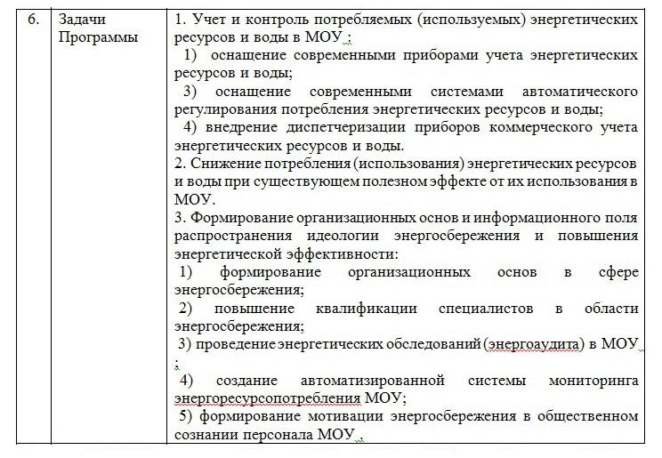 tablica-1-3