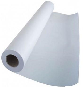 Бумага инженерная